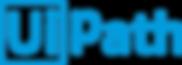UiPath+logo.png