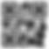 QR-code_4x.png