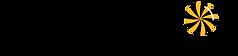 Sweet_Spot_Logo_Color.png