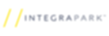 INTEGRAPARK-logo.png