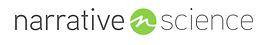 narrative-science-logo.png