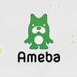 ameba.gif