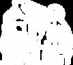 Jibology-Logo-White(Large).png