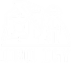 Jibology-Logo-White(Large).png