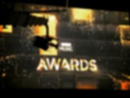 jib, jimmy jib, paul davis, london, bbc, music, awards