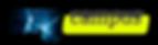 NRG_CAMPUS_LOGO_RGB_300dpi.png