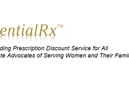 Why EssentialRx™ is Taking Market Share and Gaining Users/Members
