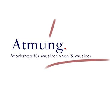 Workshop Atmung.png