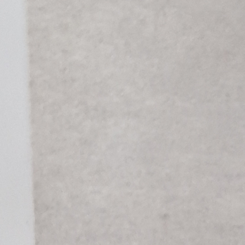 Die Geschichte vom Beckenboden & Trampolin