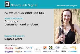 32-220121-Sophie-Stahl-Blasmusik-Digital