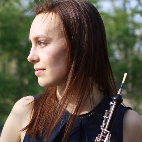 Sophie Stahl
