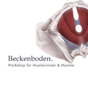 airob Workshop Beckenboden.png