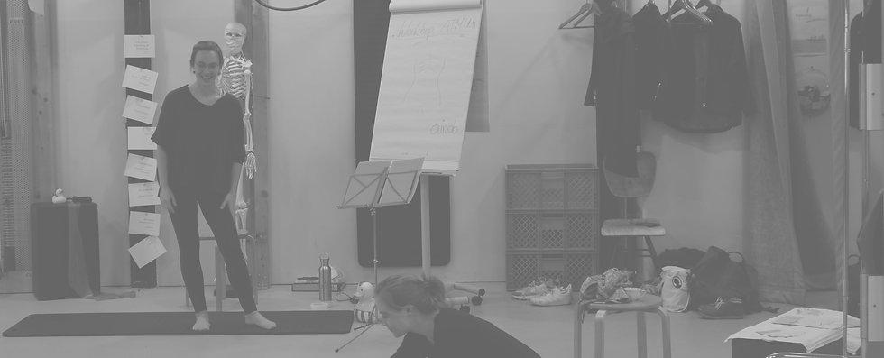 air.ob Workshop für MusikerInnen