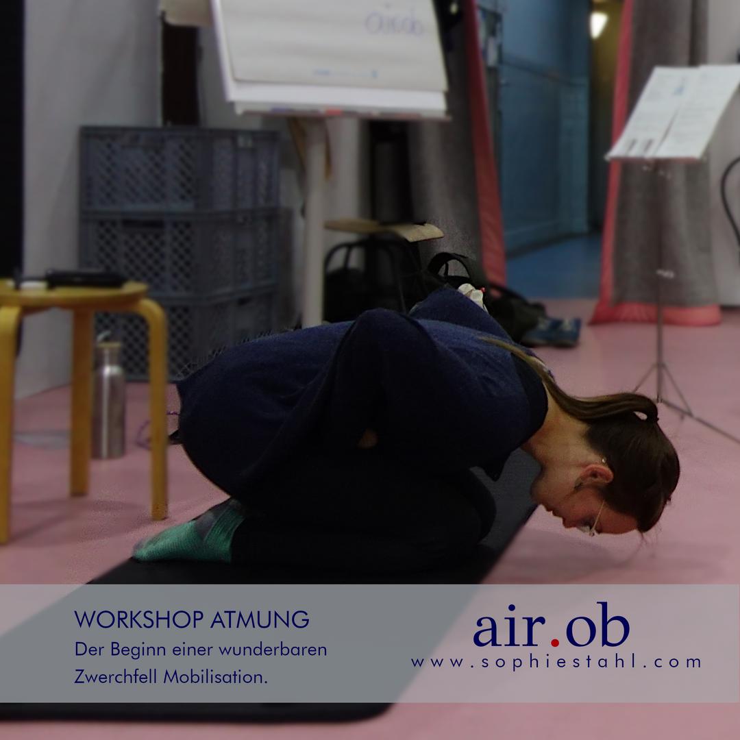 Workshop 25.9.20