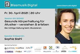 64-300421-Sophie-Stahl-Blasmusik-Digital