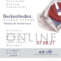 Workshop.Beckenboden.png