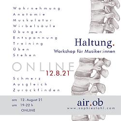 WorkshopHaltung120821.png