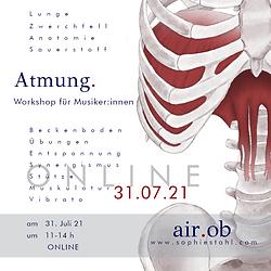 Atmung 310721.png