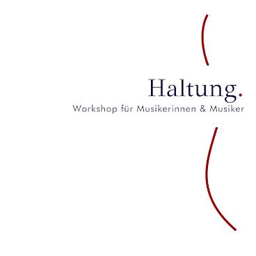 Workshop Haltung.png
