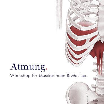 Workshop-ATMUNG.jpg