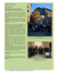 LTT FLORENCE REPORT_page-0003.jpg