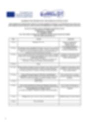 MULTIPLIER EVENT 5.10.18 SEVILLE-001.jpg