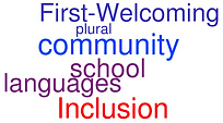 First welcoming.png