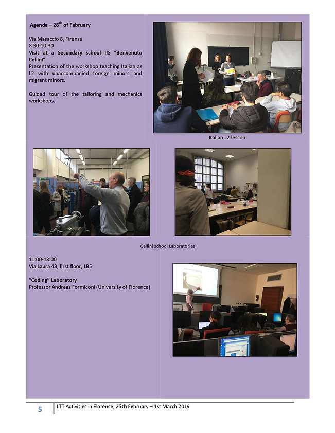 LTT FLORENCE REPORT_page-0005.jpg
