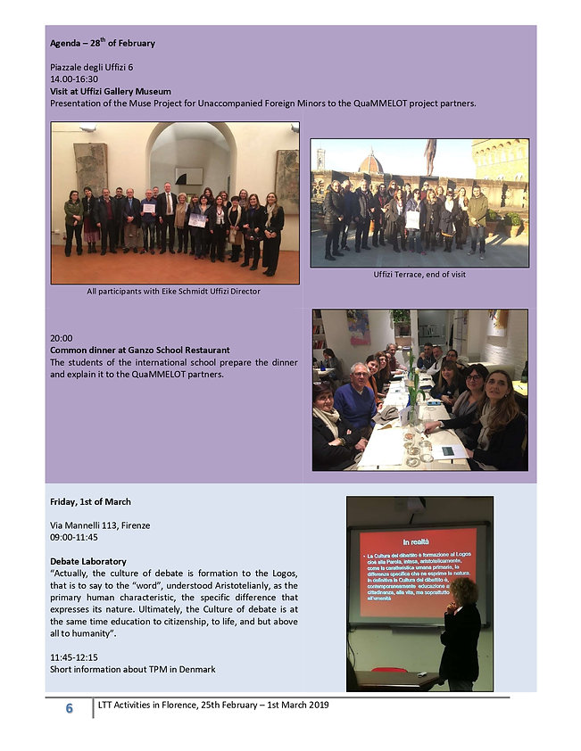 LTT FLORENCE REPORT_page-0006.jpg