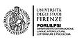 logo_forlilpsi.png