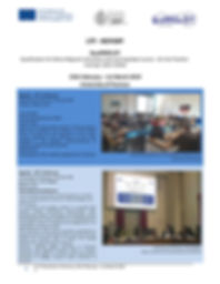 LTT FLORENCE REPORT_page-0001.jpg
