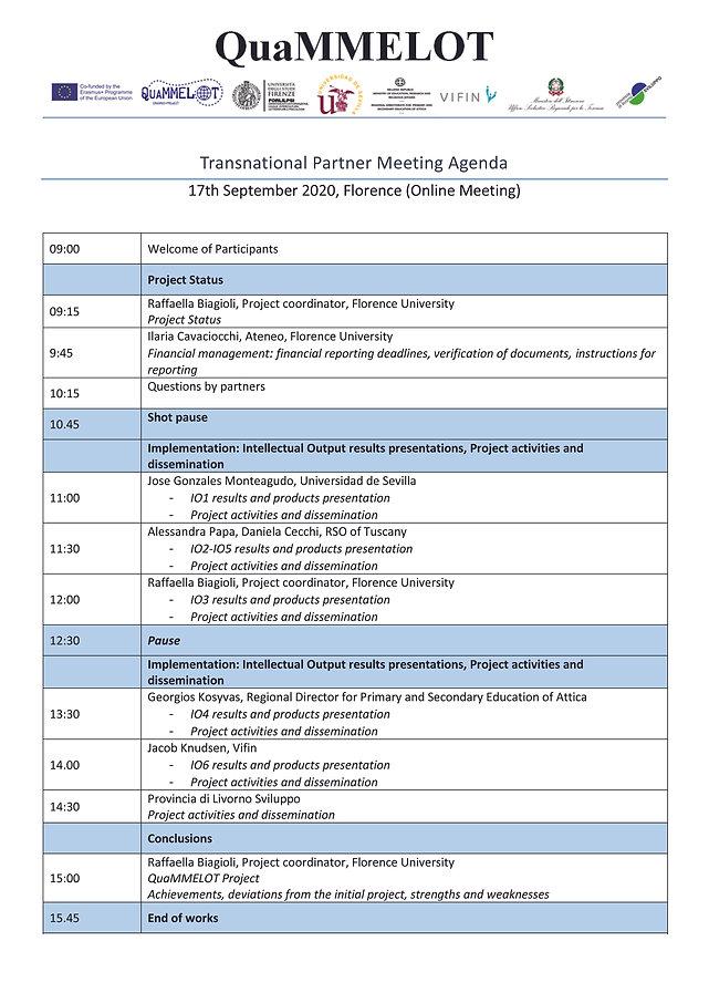 Agenda 17.09.2020.jpg