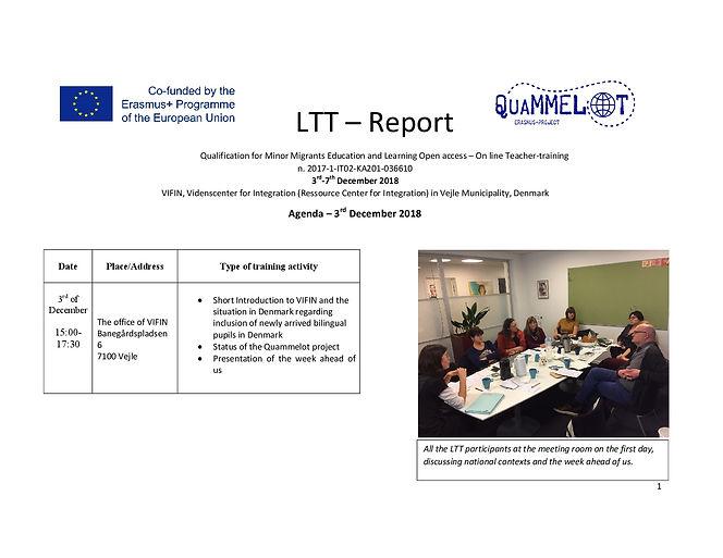 QUAMMELOT-LTT-DK,-Report-001.jpg