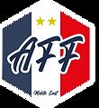 Logo AFF contour blanc.png