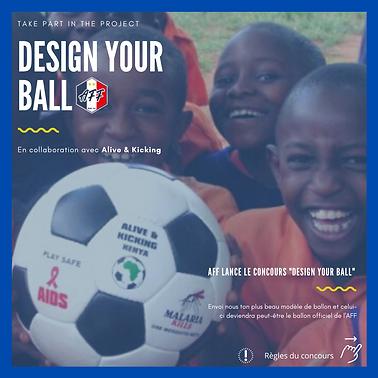 Concours Design du ballon (2).png