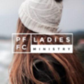 Ladies Ministry.jpg