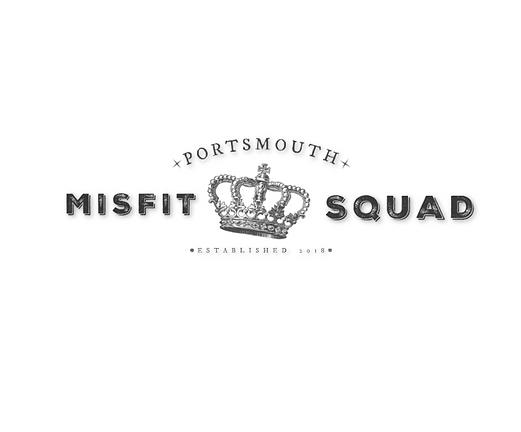 misfit squad.png