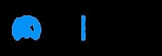 dos-gyo - logo.png