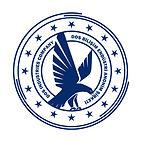 dos-industries-logo.jpg