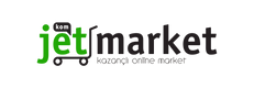 jetmarket - logo.png