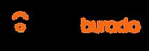 alisveris-burada - logo.png