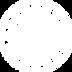 tc-ticaret-bakanligi-logo.png