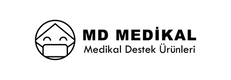 md-medikal - logo.png