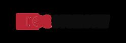 dos-otomotiv - logo.png