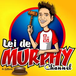 LEI DE MURPY