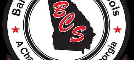 BCSD T Logo.png