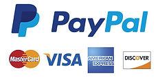paypal-credit-card-logos-google-plus.jpg