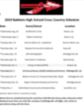 CC schedule.PNG