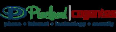 logo-r-min.png