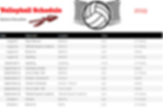 volleyball schedule.PNG